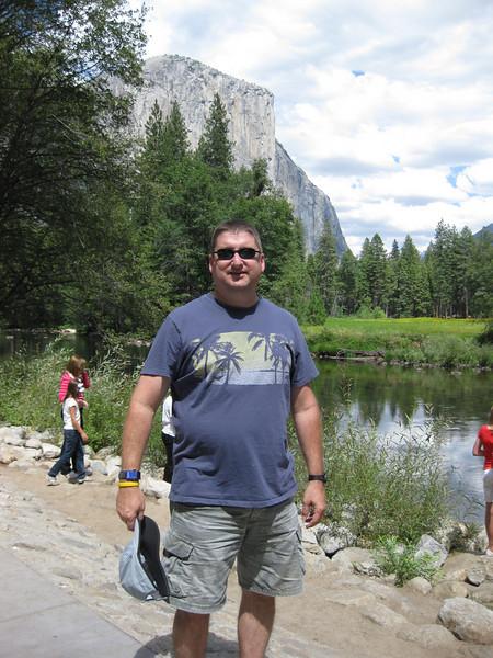 2009-08-05 CA Yosemite - (48) - Copy.JPG