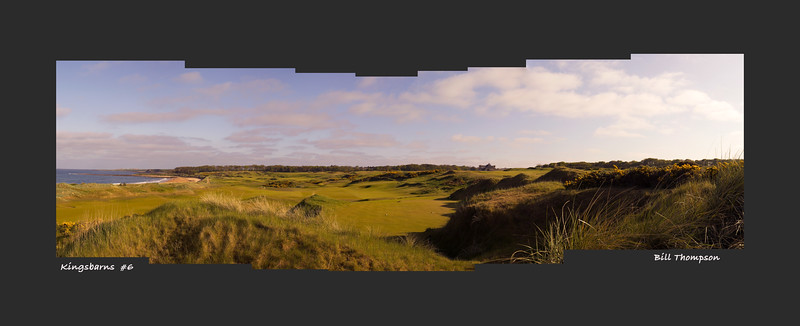 Kingsbarns #6.jpg