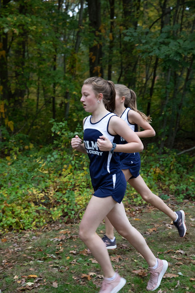 OLMCrossCountry_31.JPG