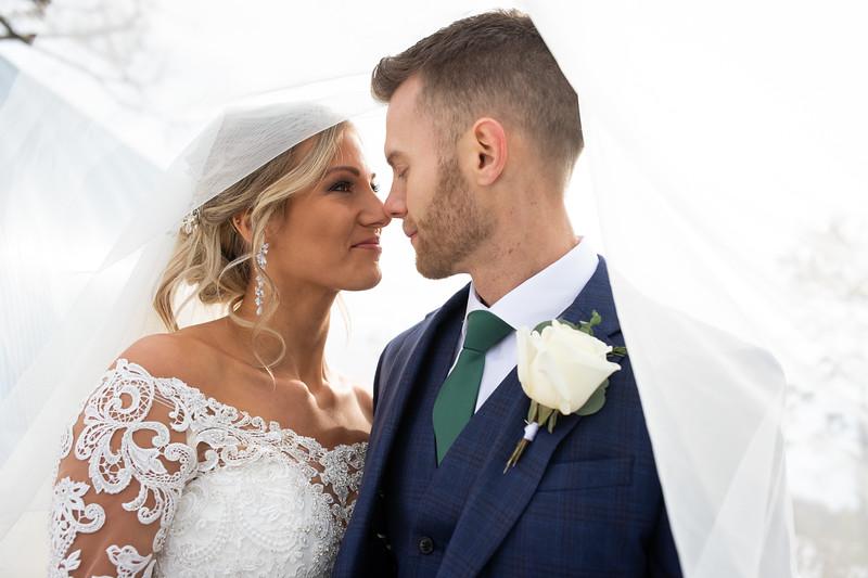Blake Wedding-338.jpg