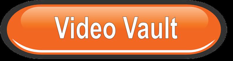 Folder Button - Video Vault.png