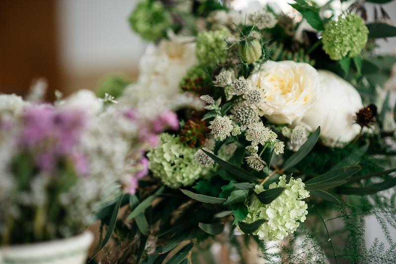 lagzi-nunta-eskuvo-kreativ-fotografiedenunta-petrecere buli-mireasa-menyasszony (4).JPG