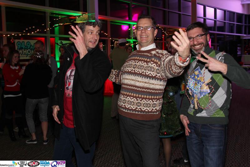 2014 Ugly Sweater-111.jpg