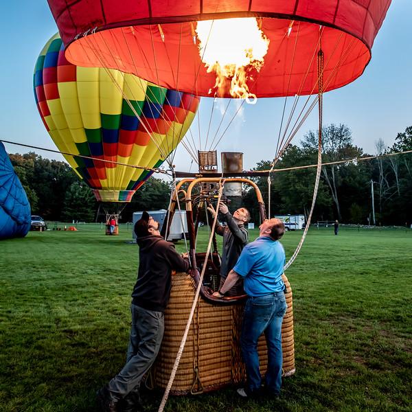 Balloons-0093.jpg