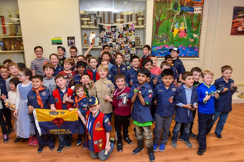 2018-Cub Scouts PWDerby-9097-3.jpg