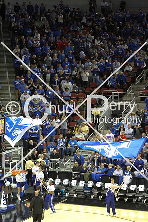 2015-FANS - March Madness
