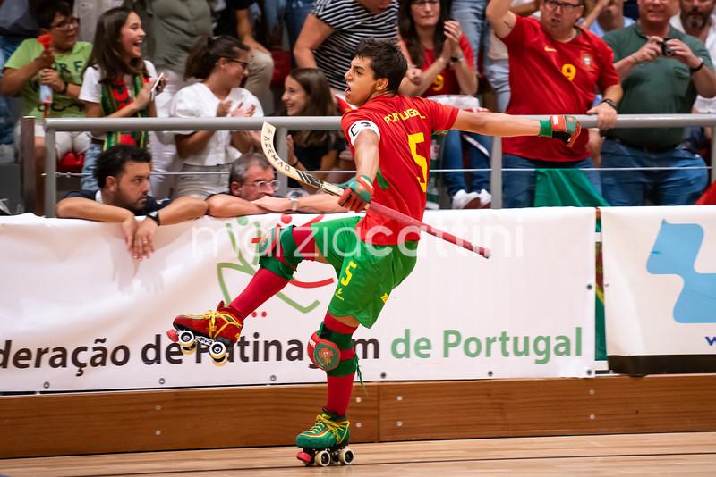 19-09-05-Portugal-Italy2.jpg