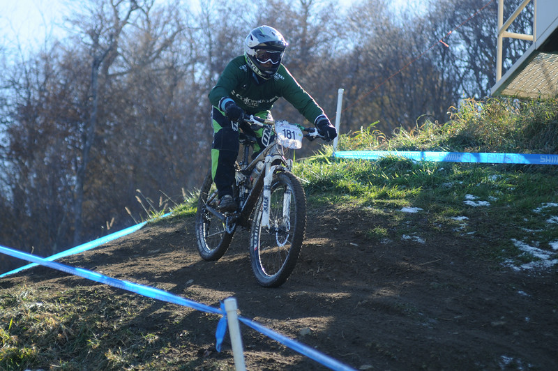 2013 DH Nationals 3 145.JPG