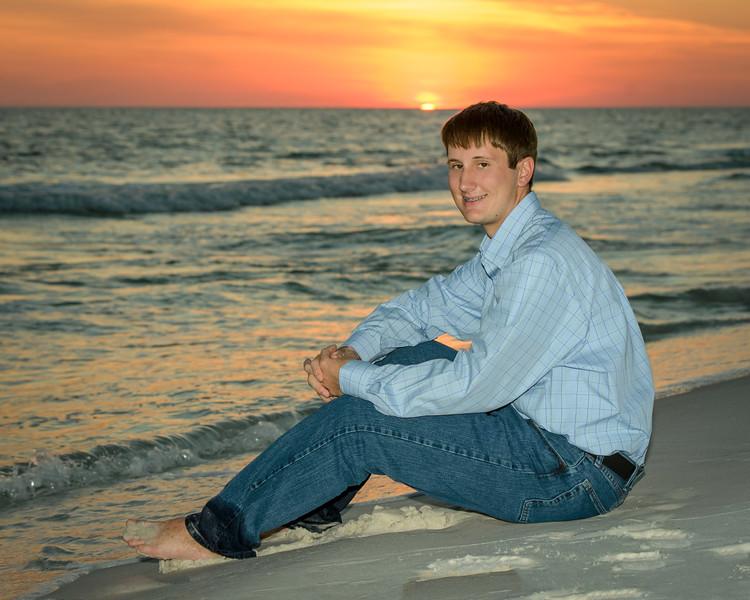 Destin Beach PhotographyDSC_6090-Edit.jpg