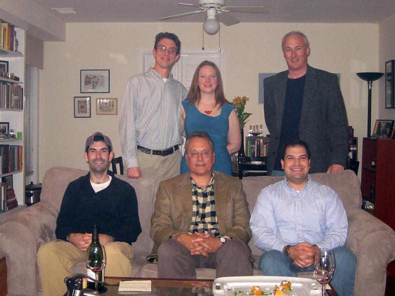 October 10, 2009