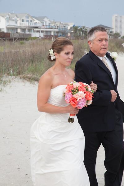 brooke-jonothan-wedding-154.jpg