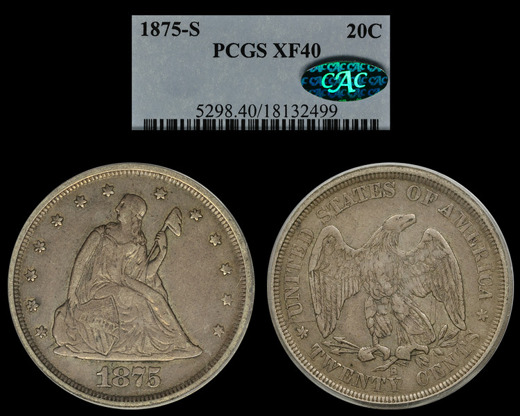 1875-S-20C.jpg
