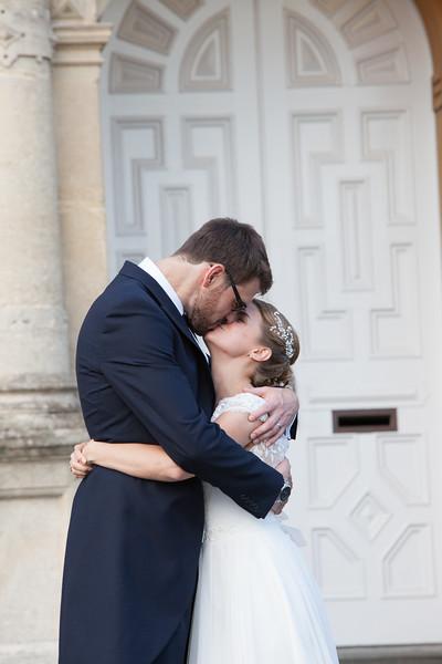 1109-beth_ric_portishead_wedding.jpg