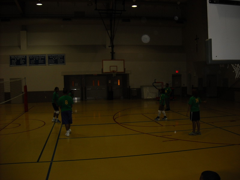 volleyball game 004.JPG