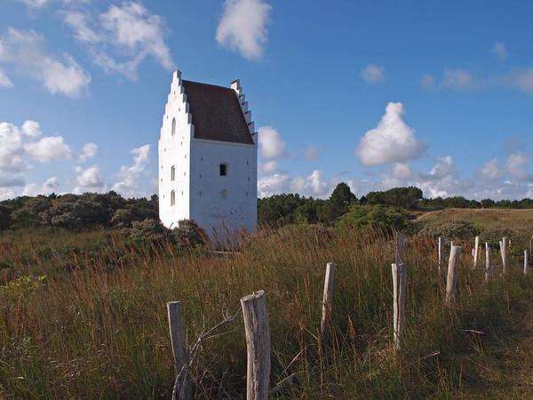Skagen Til sandede Kirke 20-08-13 (15).jpg