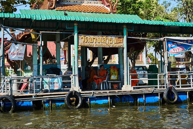 Trip to Bangkok Thailand (151).jpg