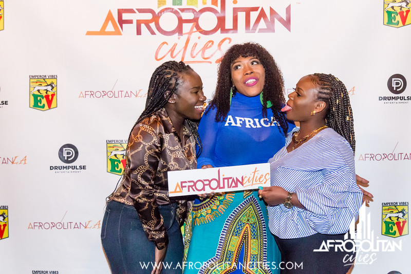 Afropolitian Cities Black Heritage-0031.JPG