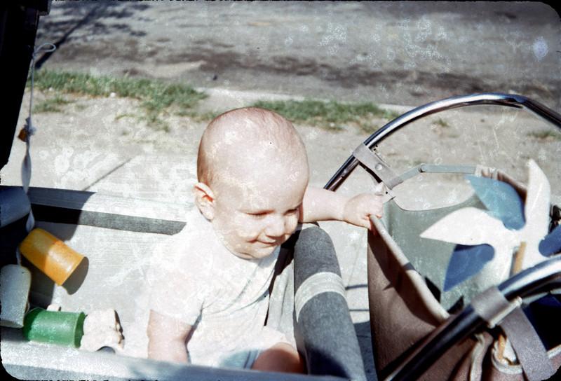 baby richard in pram 2.jpg