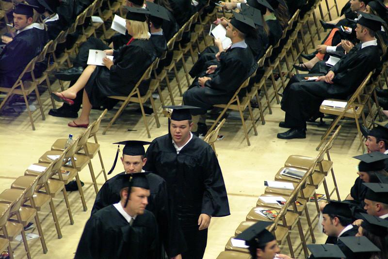 Justin's Graduation 023.jpg