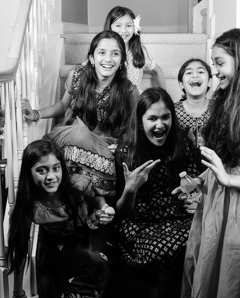 Savita Diwali E1 1500-70-4829.jpg