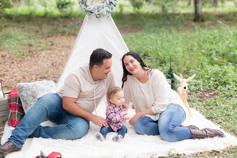 Holiday Minis- Acosta Family-38.jpg