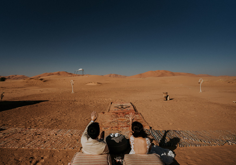 Tu-Nguyen-Destination-Wedding-Photographer-Morocco-Videographer-Sahara-Elopement-531.jpg