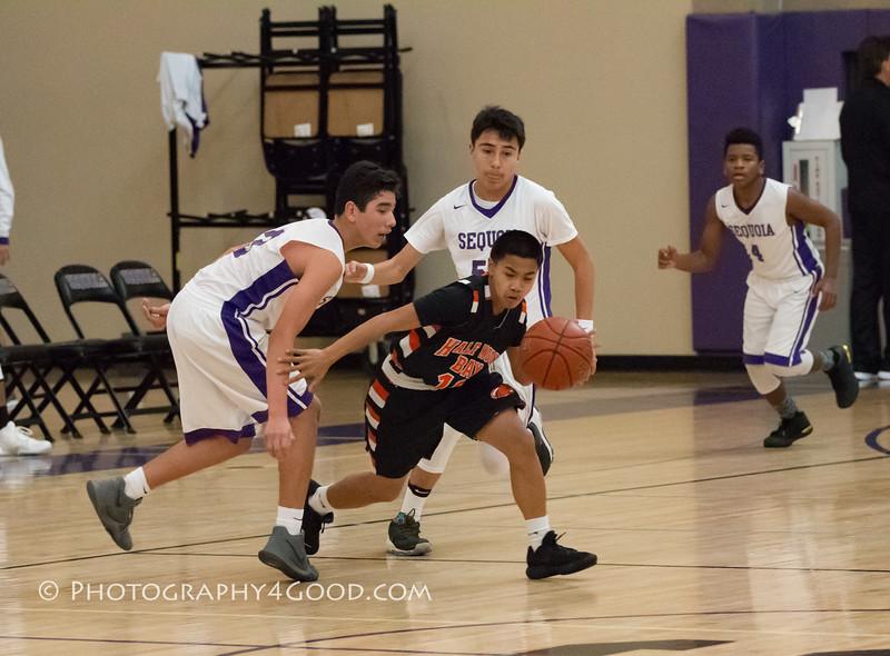 Freshmen Boys 2017-18 Basketball-6741.jpg