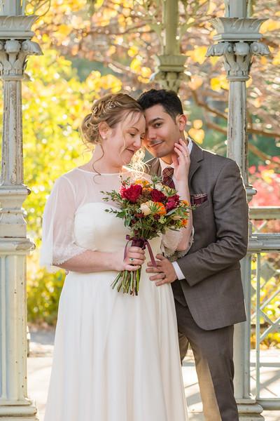 Central Park Wedding - Caitlyn & Reuben-133.jpg