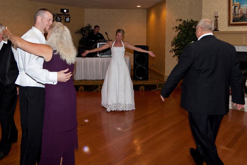 Shirley Wedding 20100821-15-54 _MG_0075.jpg