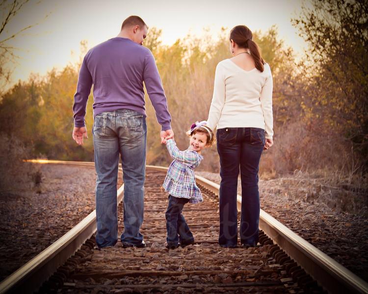 20111105 Kirkwood Family-7881 Rustic23.jpg
