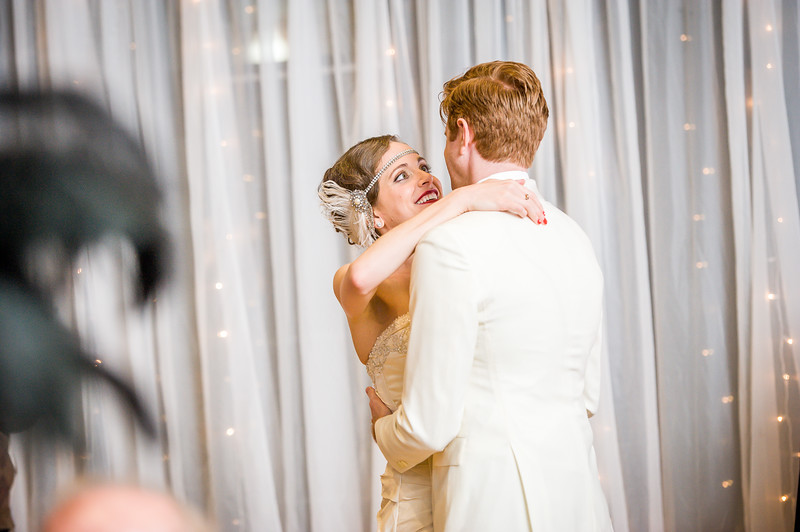 Danielle + Ryan Wedding Photos-348.jpg