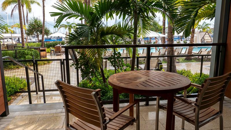 Florida-Keys-Key-West-Perry-Hotel-08.jpg