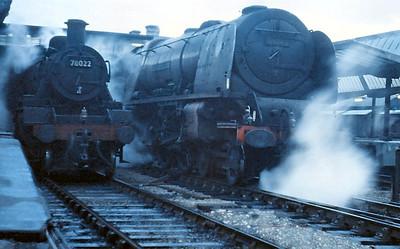 46245-46248 Built 1943