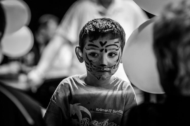 Sommerfest_2013 (248).jpg
