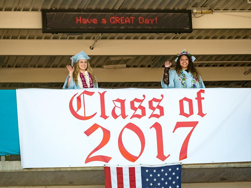 Hillsdale Graduation 2017-85519.jpg