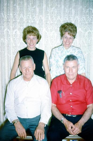 Granny2001.jpg