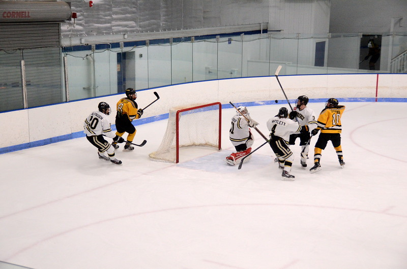 150103 Jr. Bruins vs. Providence Capitals-136.JPG