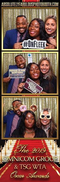 Absolutely Fabulous Photo Booth - (203) 912-5230 -191003_164926.jpg