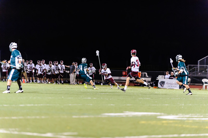 20130309_Florida_Tech_vs_Mount_Olive_vanelli-5688.jpg