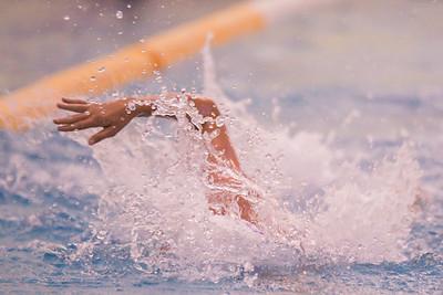KRCSSwimming_12112015