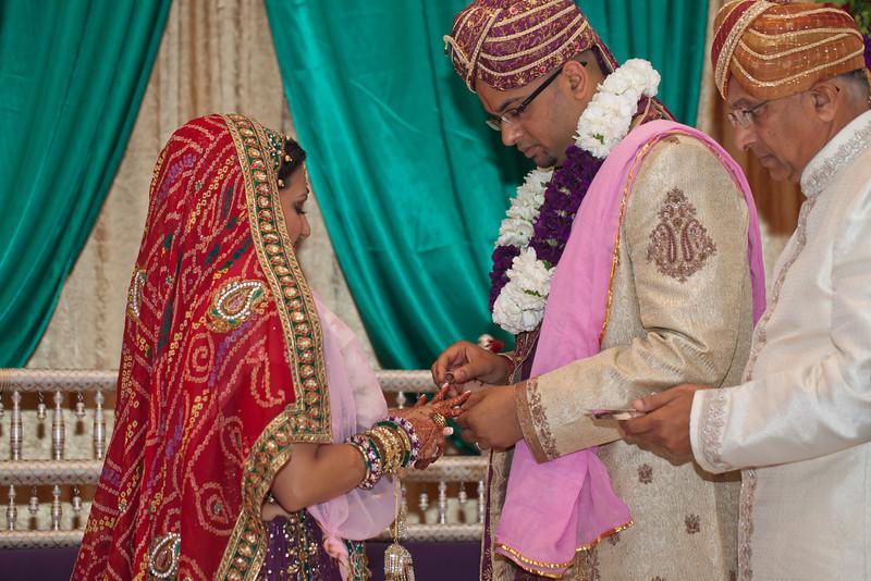 Shikha_Gaurav_Wedding-1206.jpg