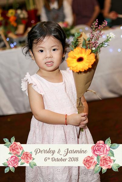 Vivid-with-Love-Wedding-of-Persley-&-Jasmine-50089.JPG