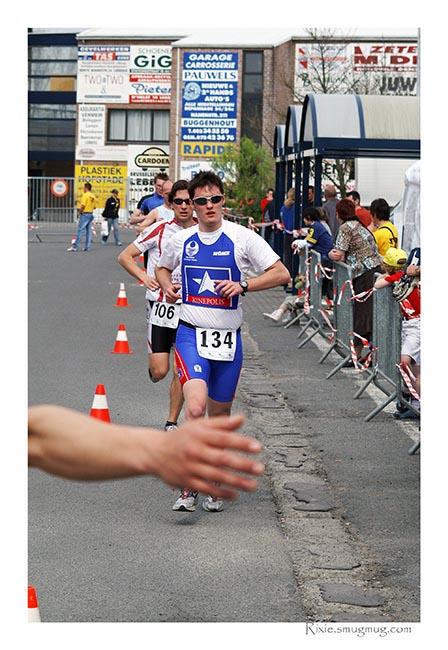TTL-Triathlon-387.jpg