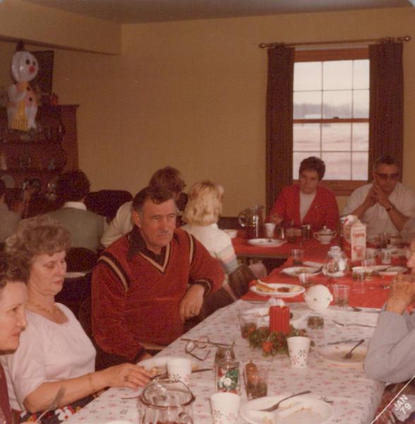 Christmas 1978 (1).jpeg