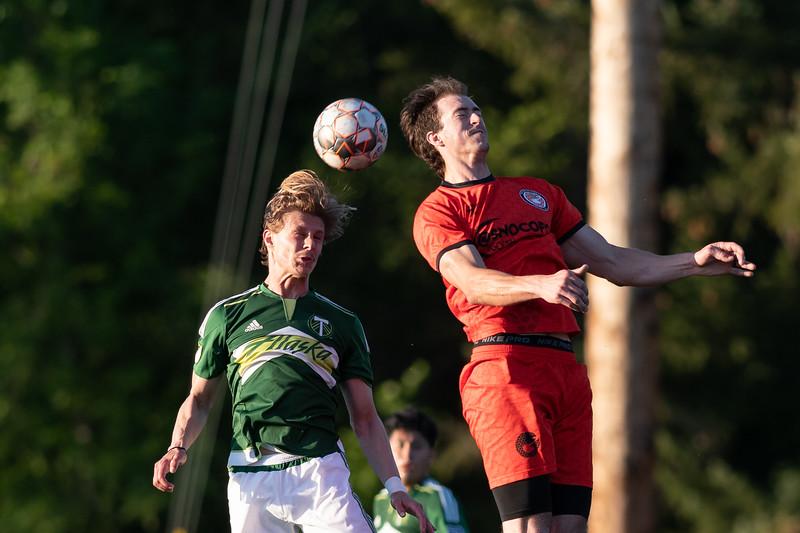 19.05.11 - Timbers U23 vs. SCFC (60 of 141).jpg