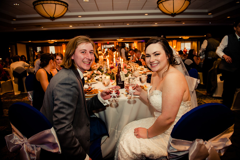 Best-Pittsburgh-Wedding-Photography0344.jpg