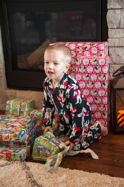 Christmas 2019 at Koziol House-25.jpg