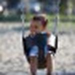 09042009 - Luca 0291.JPG