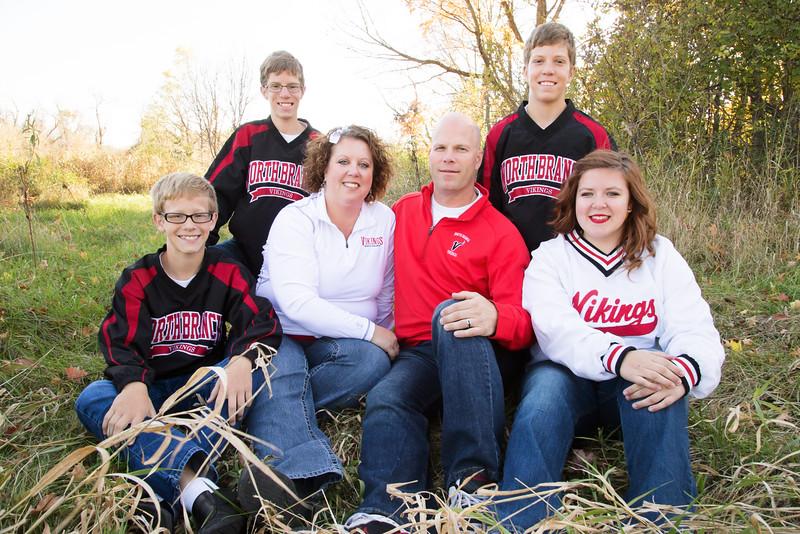 Johnson Family (23).jpg