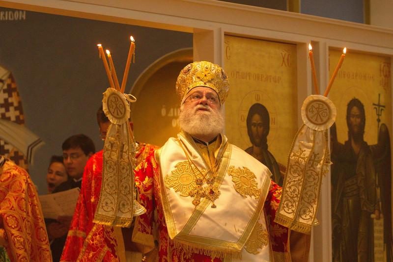 2013-06-23-Pentecost_265.jpg
